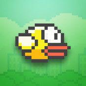 Flappy Bird dernière version (1.3) – Astuce de Geek