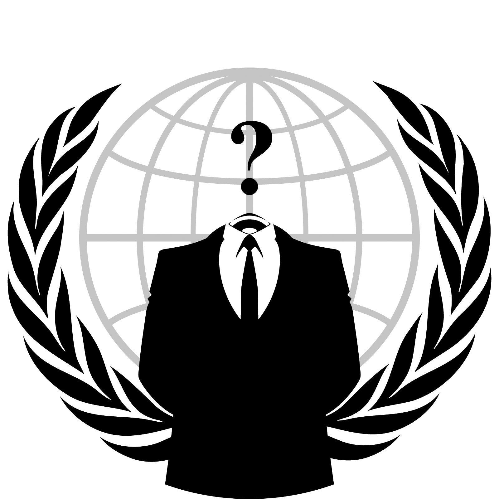 l'Anonymat sur Internet, pour ou contre ? – Astuce de Geek