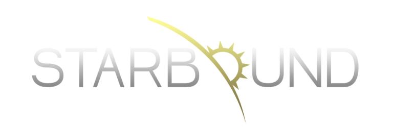 Guide et Astuces : Starbound (Update 26/01 – Furious Koala) – Astuce de Geek