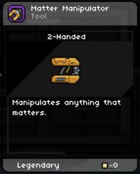 mattermanipulator-8645233-6188143