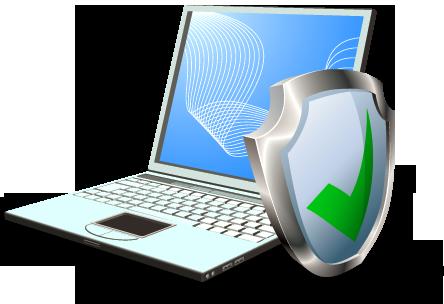 Ajouter une exclusion à votre antivirus – Astuce de Geek