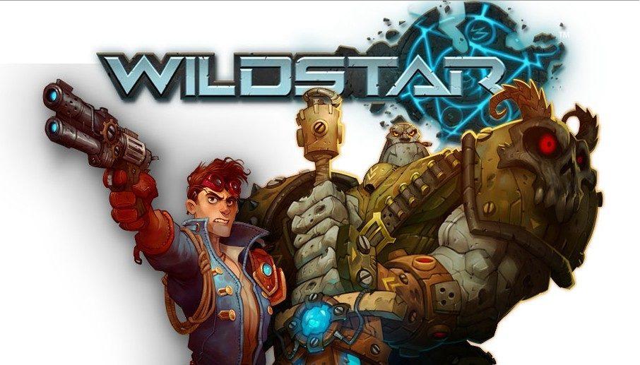 Concours : 2 clés bêta Wildstar à gagnez ! – Astuce de Geek