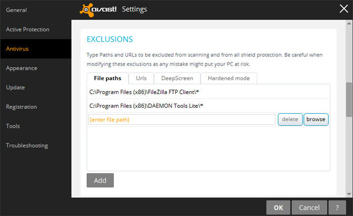avast-2014-file-exclusions-5942277-7153107