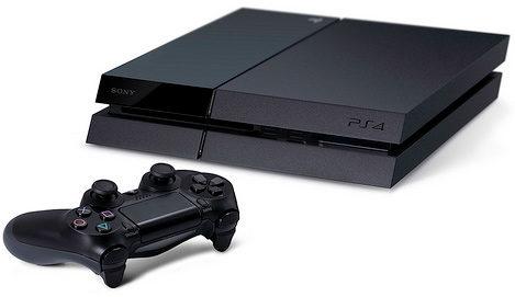 Changer le disque dur d'une PS4 – Astuce de Geek