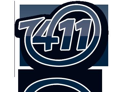 Gardez son ratio positif sur T411 ou autres. – Astuce de Geek