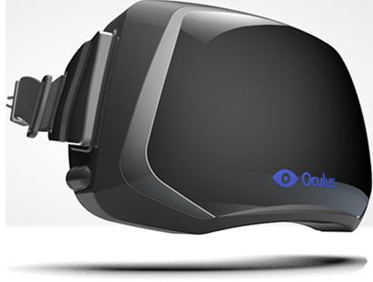 the-oculus-rift_bg-3444321-4539649